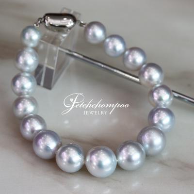 [25592] Southsea pearl Bracelet  69,000